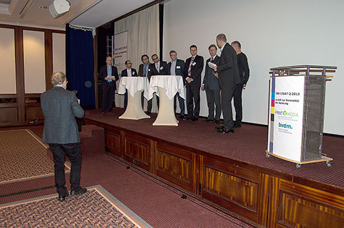 PSO_Kongress_Podium_2016.jpg